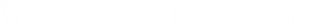 UCSB API Developer Portal